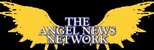 Logo_NoBg150