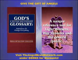 1-GodsGlossary-ForLightworkers