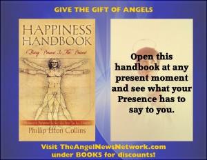 Phrases Of Presence 20