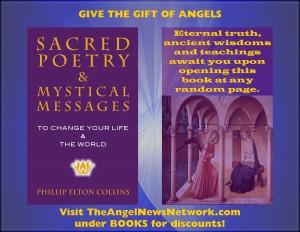 2-Sacred-RandomPage