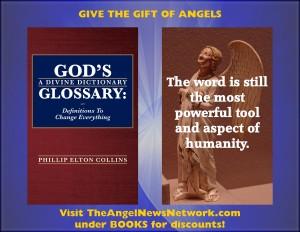 3-GodsGlossary-TheWord