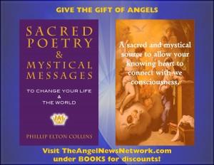 3-Sacred-Sacred