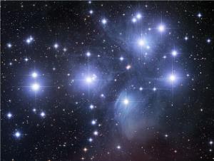 30Percent_Pleiades