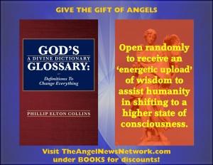 4-GodsGlossary-Random