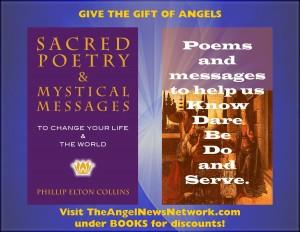 4-Sacred-Serve1