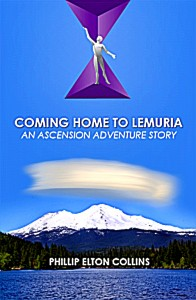 Coming Home to Lemuria