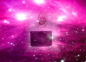 ComputerWoman4