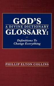 GodsGlossaryFrontcover
