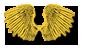 wings2bbb