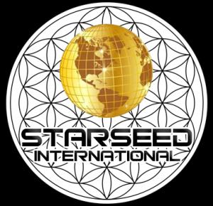 StarSeedInternational_zps348ec1c0