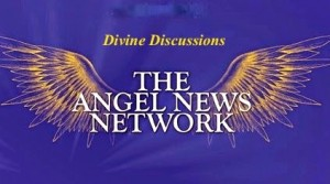 www.theangelnewsnetwork.com