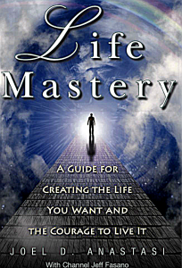Life Mastery Book