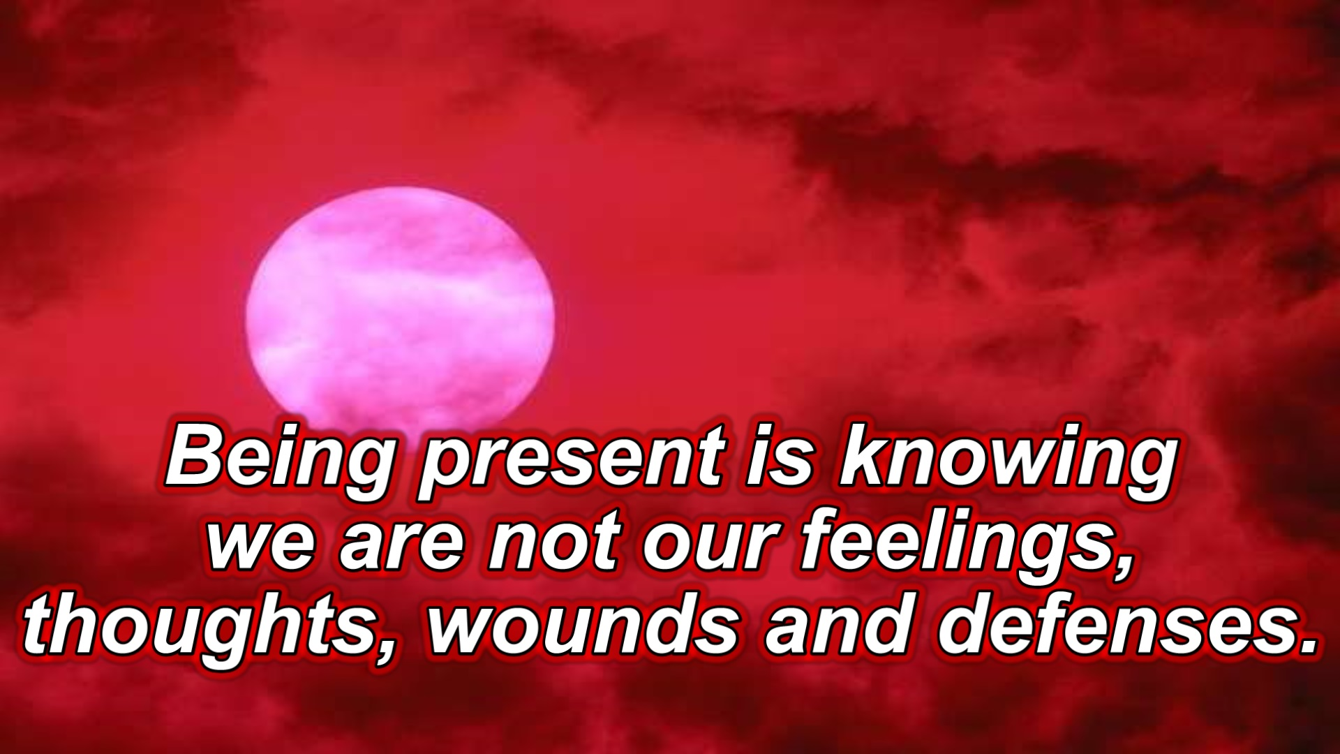 Phrases Of Presence 54
