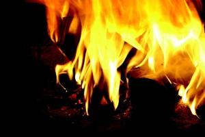 Woodfire2